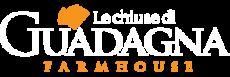 logo-chiusediguadagna-light