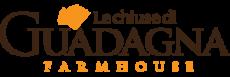 cropped-logo-chiusediguadagna-light2-1.png